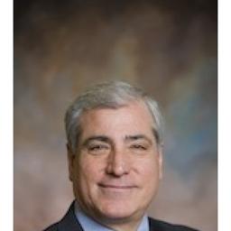 Robert Massa - Lafayette College - Easton