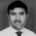 Javier Sáenz Huamán - PSICOLOGO OCUPACIONAL - LIMA