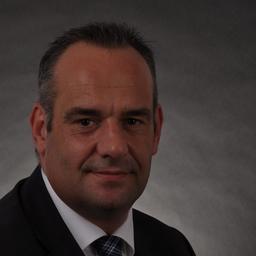 Dirk Radermacher