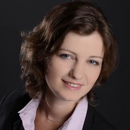 Susanne Schulze - Funk - Internationaler Versicherungsmakler und Risk Consultant - Berlin