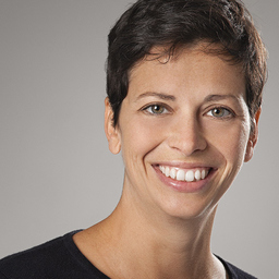 Kerstin Kubick