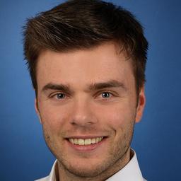 Tobias Behnke's profile picture