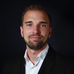 Sebastian Elgert