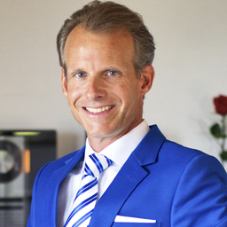 Andreas P. Maier - Maiergrill AG • Eventcatering & Vermietung - Rossens FR