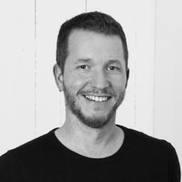 Jörg Gebauer - newshore Media - Köln