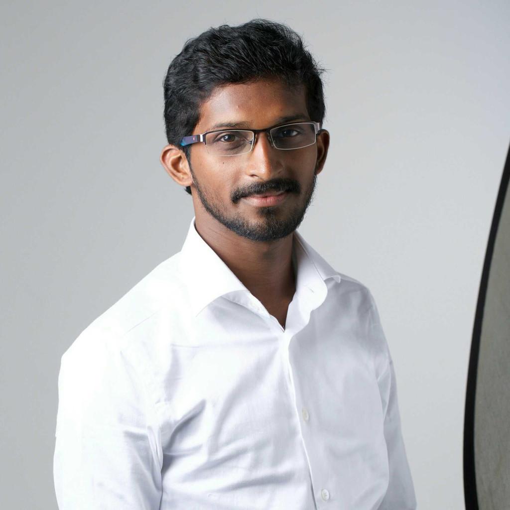 Rakesh Barot 2018 2: Senior Software Engineer (Ruby On Rails)