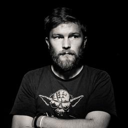 Marius Bulla - Demodern – Creative Technologies - Offenbach am Main