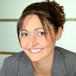 Claudia Anut's profile picture
