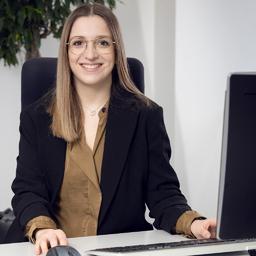 Annika Esgen's profile picture