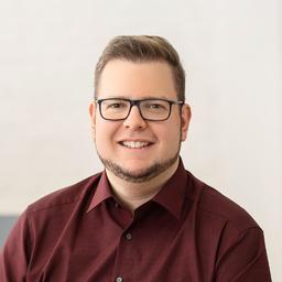 Frank Miller - Informatik-Trainer.de - Thannhausen