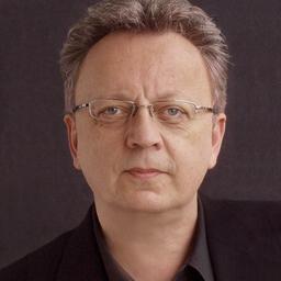Roland Butter