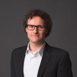 Oliver Kapp - NORDKAPP Consult - Düsseldorf