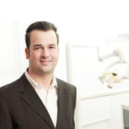 Michael winter zahnarzt dr koch partner xing for Koch krefeld