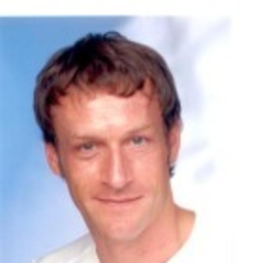 Lothar Mattner Unternehmer Domizil Xing
