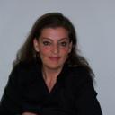 Anita Müller - Baden