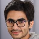 Ramesh Kumar - Bonn