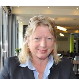 Christine Henke - Kinesiologie-tut-gut - Marsberg