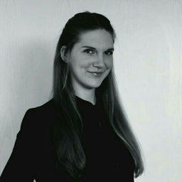 Stephanie Bendig - Art Consultant - Avenso GmbH (LUMAS ...