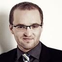 Thomas Bauer - Aldersbach