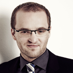 Thomas Bauer - Knorr-Bremse Systeme für Nutzfahrzeuge GmbH - Aldersbach