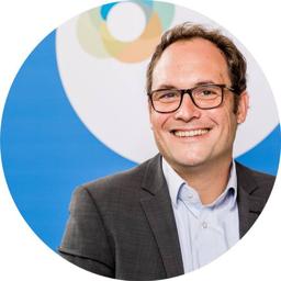 Michael Bußmann - SWTE Netz GmbH & Co. KG - Ibbenbüren