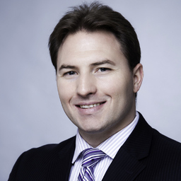 Mag. Robert Adelmayer's profile picture