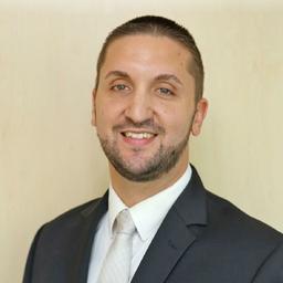 Konstantin Baier's profile picture