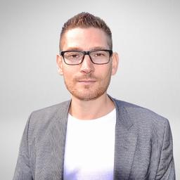 Dirk Pfahl - Agentur DP Webdesign & Mediengestaltung - Dillenburg