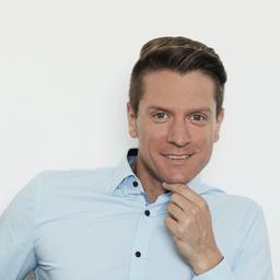 Michael Ruprecht - IVB Neue Medien GmbH - Bad Oeynhausen
