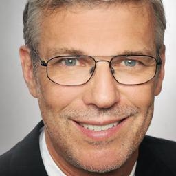 Dr Bernd Rosenberger - Siemens Postal, Parcel & Airport Logistics GmbH - Konstanz