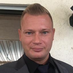 Sven Lohse - ICV Lohse - Leverkusen