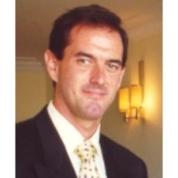 Carlos prieto Cid's profile picture