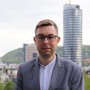 Sven Wittig - Zeulenroda