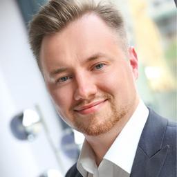 Anton Baier's profile picture
