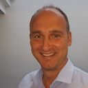 Jens Vogel - Castrop-Rauxel