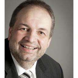 Carsten Köhler's profile picture