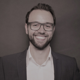 Leonard Pust - BitMoin - Bremen