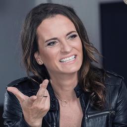 Corinna Schmidt - coco catfight – comm & conz - Tettnang