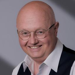 York Asche's profile picture