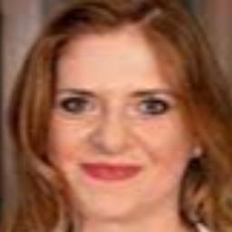 colleen-Georgina  Skipper's profile picture