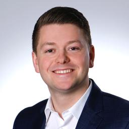 Florian Bockhorni's profile picture