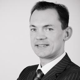 Wim Borret - Webhelp Payment Services Deutschland GmbH - Dreieich