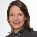Bettina Herrmann - Schorndorf