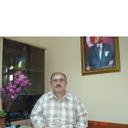 MEHMET KALENDER - İstanbul