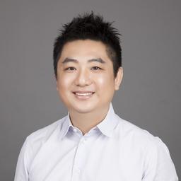 Songmin Xie