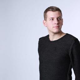 Timo Fresen - elbdudler GmbH - Bremen