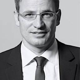 Prof. Dr. Matthias Michael - Deutsche Gesellschaft für Reputationsmanagement (DGfR) - Gauting