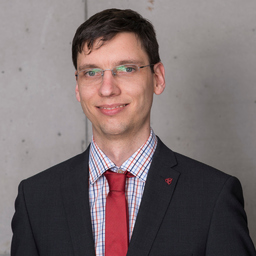 Michael Diederich's profile picture