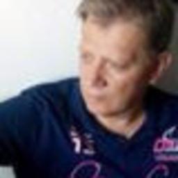 Olaf Johannes