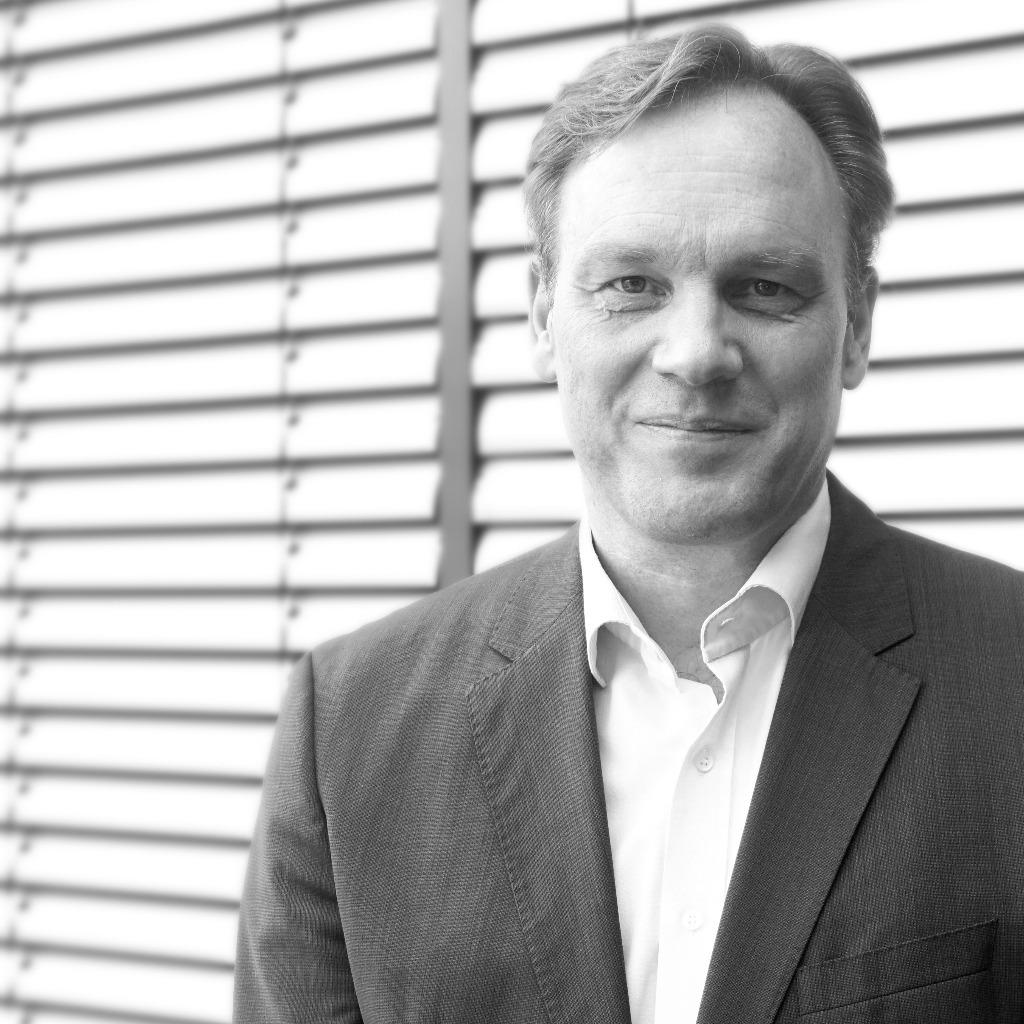 Dr. Ralf Deckers's profile picture